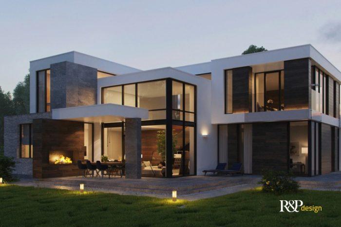 render per architetti